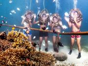 Mactan Helmet Diving