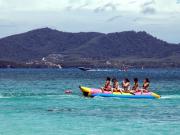 Coral Island (9)