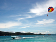Coral Island (3)