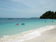 Coral Island (7)