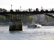 pac3-01-seine-river-batobus_1_1