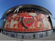 Copy of Emirates Stadium 3 111016MAFC