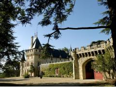 0-Chateau-de-Pressac-Secrets-des-grands-vins