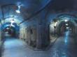 naval underground okinawa