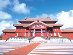 okinawa tour