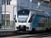 westbahn-019-teufel-1