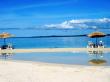 pandanon island (2)