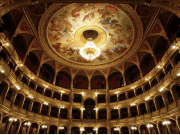 Opera_Audience-small