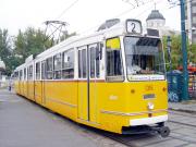 tram_no2