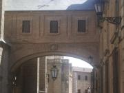 Copy of ES_TOLEDO_TOWN_MYU_1