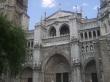 Copy of ES_TOLEDO_CATHEDRAL_MYU