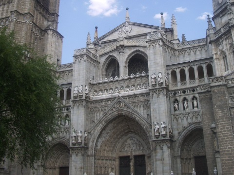 Copy of ES_TOLEDO_CATHEDRAL_MYU