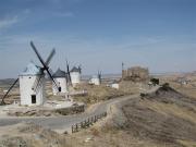 windmill 01_R