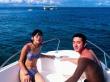 seawalkerpic2