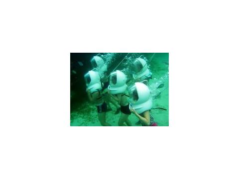 seawalkerpic6
