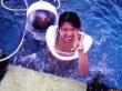 seawalkerpic3