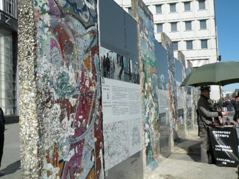 Potsdam Platz2