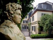 ベートベンハウス