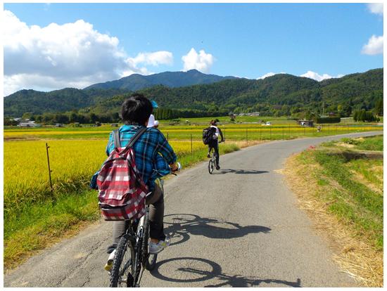 京都サイクリング実績No1 日本 ...