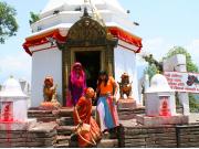 Bindabasini-Temple1