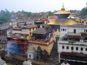 Pashupatinath_temple