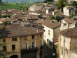 the_city_of_Saint_Emilion_in_Aquitaine