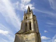 Saint_Emilion_ancient_gothic_church