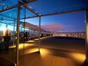terrasse-nuit-3