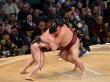 20151231_sumo2