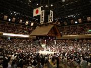 20151231_sumo3