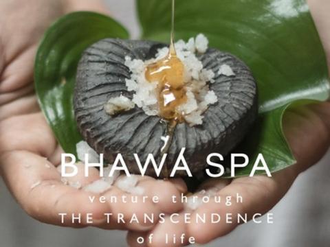 バワースパ「BHAWA SPA」 地元で大人気!自然派ケア&丁寧なロングメニューが魅力の隠れ家オアシス<プルンチット駅徒歩5分>