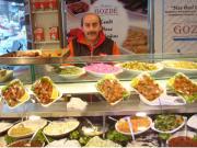 Culinary Walks7