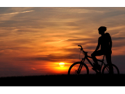 bigstock-mountain-biker-silhouette-in-s-22758980