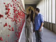 26_War Memorial_Canberra