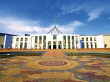 28_Parliament House_Canberra