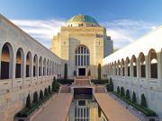 25_War Memorial_Canberra