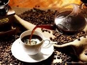 coffeecruise05_518_389_90