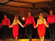 イスタンブールベリーダンス3