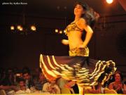 イスタンブールベリーダンス2