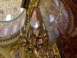 web_bazilika