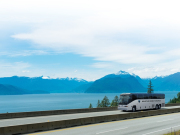 I_S2S_Highway_Summer_Bus_WHISTERDIRECT_HR