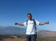 Rachid Atlas Morocco