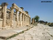 Hierapolis3