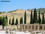 Hierapolis4