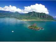 kualoa_ranch_arial01