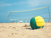 beach_volleyball_Juanedc