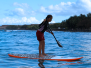 stand_up_paddle_mauisup