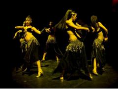 リズム・オブ・ダンス10