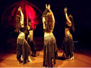 リズム・オブ・ダンス 3