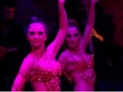 リズム・オブ・ダンス